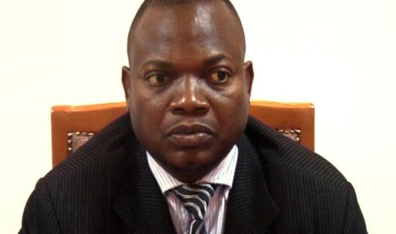 Bas-Congo : le ministre des sports relevé de ses fonctions