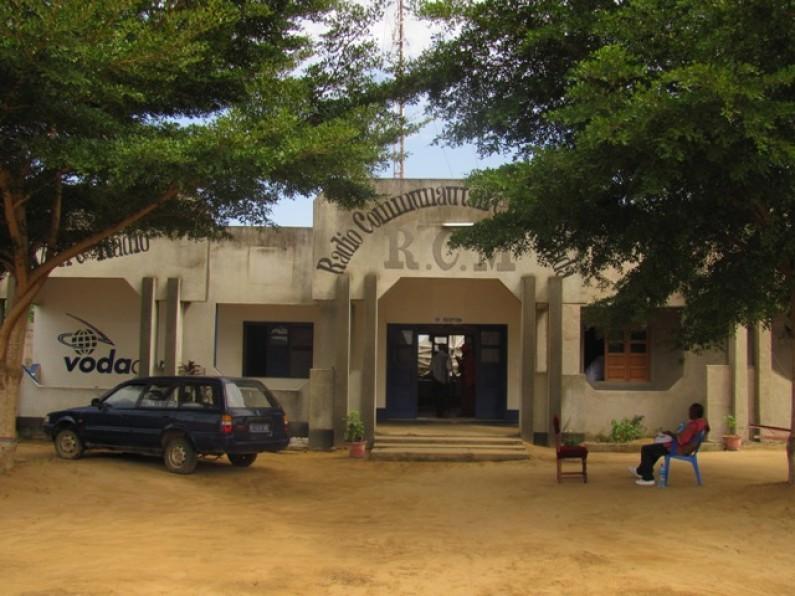 Bas-Congo :Médias et Églises divisés sur la promotion des langues locales