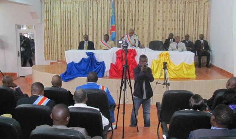 Pourquoi l'arrêt de la cour suprême de justice sur l'article 110 peine-t-elle à être appliqué au Bas-Congo ?