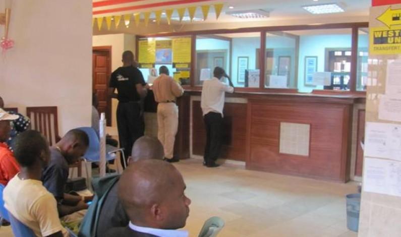 RD Congo: Les petits épargnants refont confiance aux banques