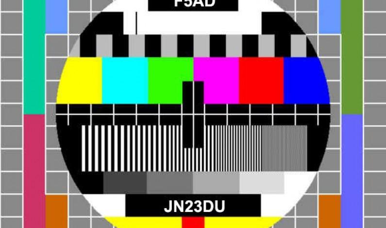 Matadi : installation du directeur de Canal congo télévision