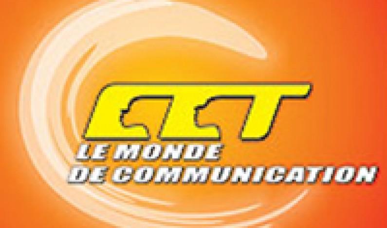 Matadi : les grévistes de  Congo chine Télécom durcissent le ton