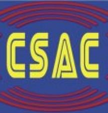 Publicité et émissions illicites des tradipraticiens : le CSAC met en garde les médias du Kongo central