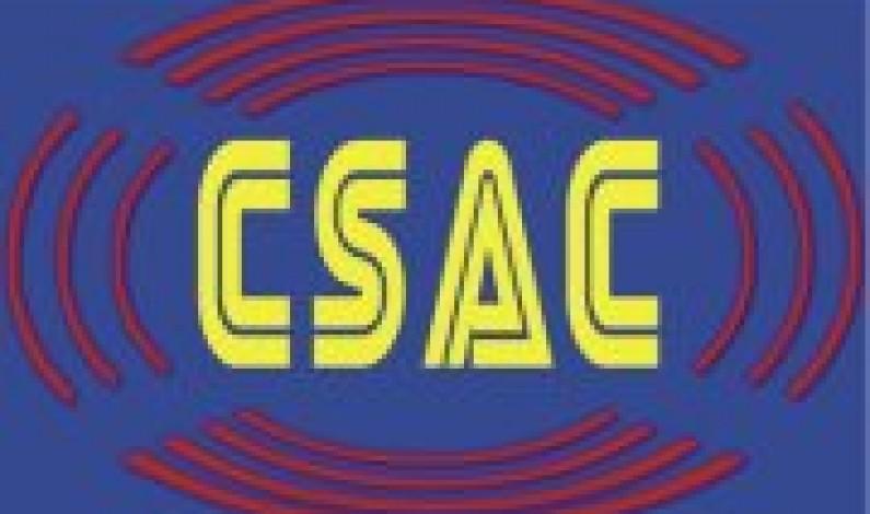 Dérapages dans les médias au Kongo central: la décision du CSAC