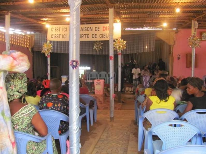 Bas-Congo : non dénoncés, les ''pasteurs'' auteurs des épreuves superstitieuses en paix