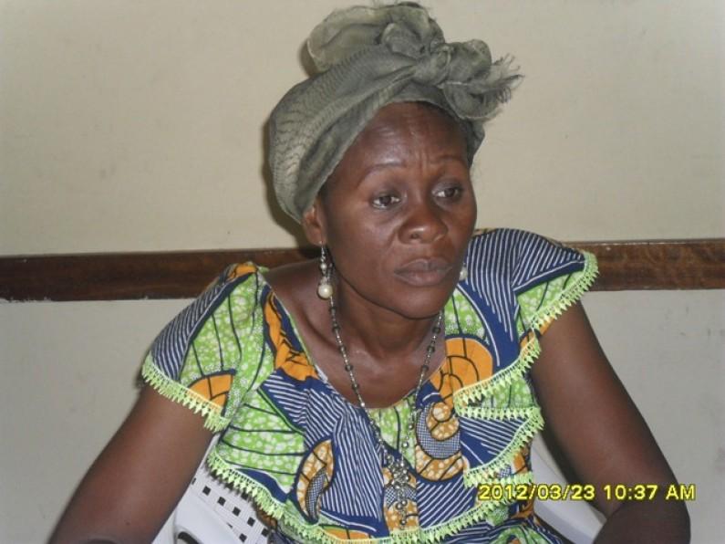 Matadi : la société civile donne 48 heures à une journaliste pour se faire pardonner
