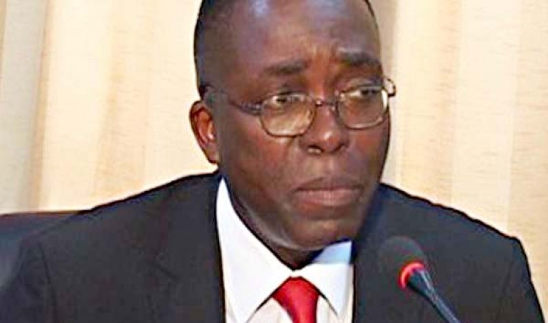 RD Congo : les membres du gouvernement sont connus