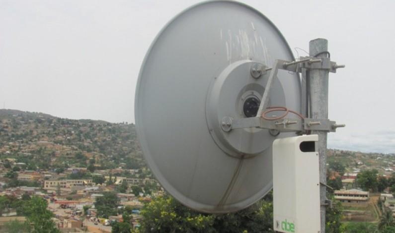 Boma : la RTB interpelée pour diffusion d'un communiqué nécrologique du responsable de BDM