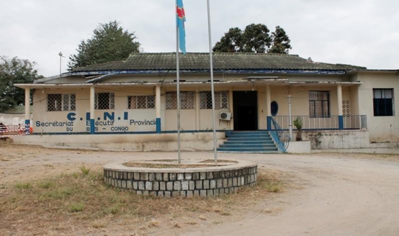 Bas-Congo:la CENI prépare ses membres pour une bonne tenue des élections