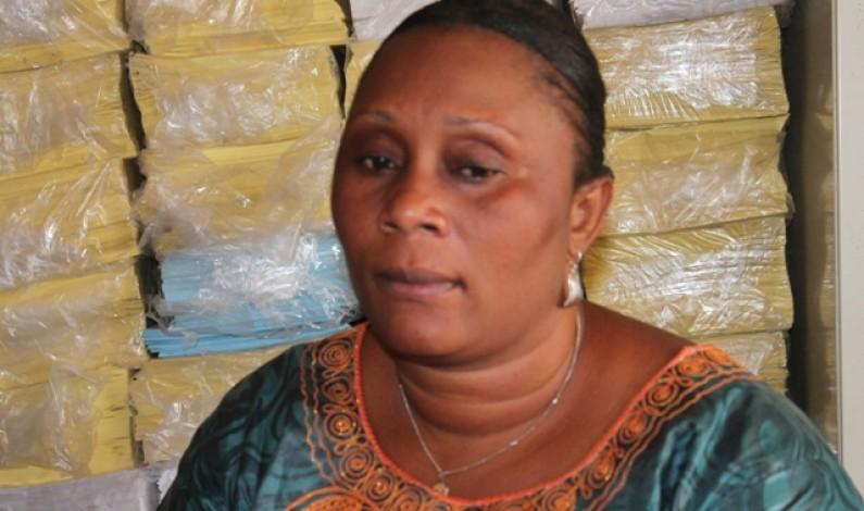 Interview : Effort de tous pour lutter contre la mortalité de la femme et de l'enfant
