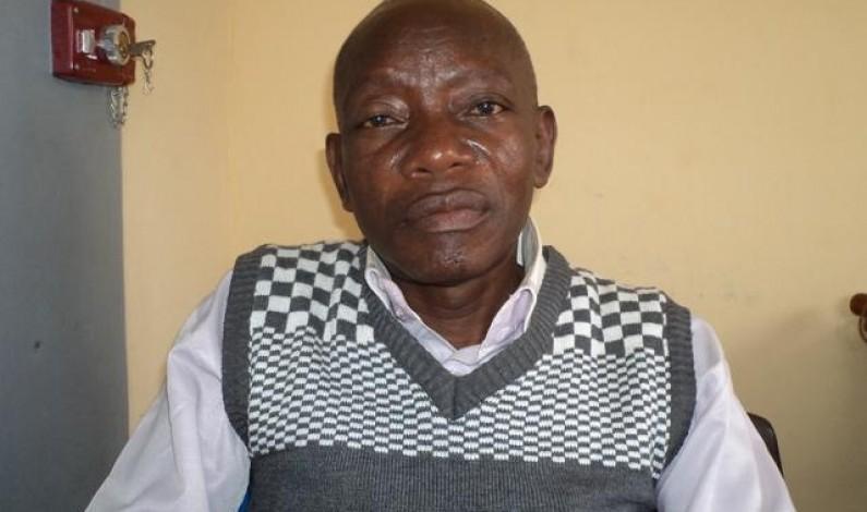 Bas-Congo : Peu pris en charge, des sidéens meurent