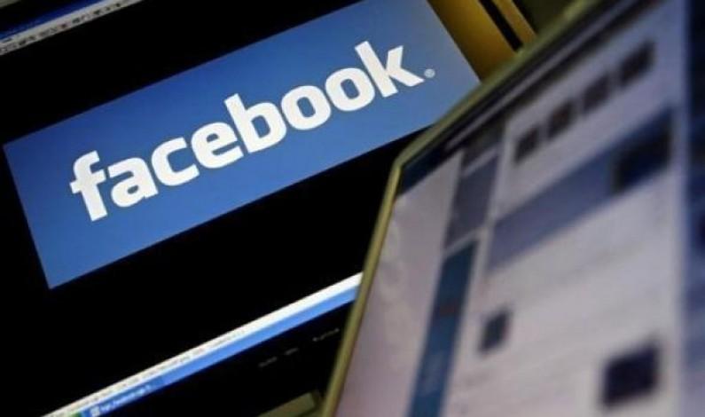 Afrique: l'Internet redevient fonctionnel après une panne dans plusieurs pays