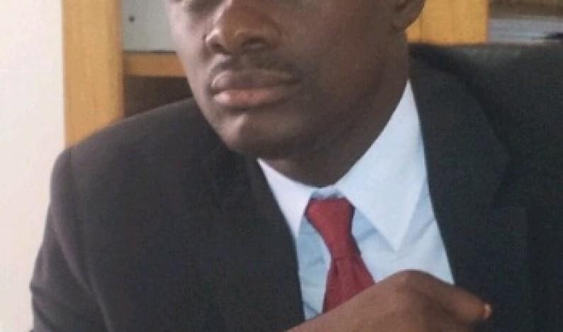 Bas-Congo : Dure attente de la décision de la cour suprême