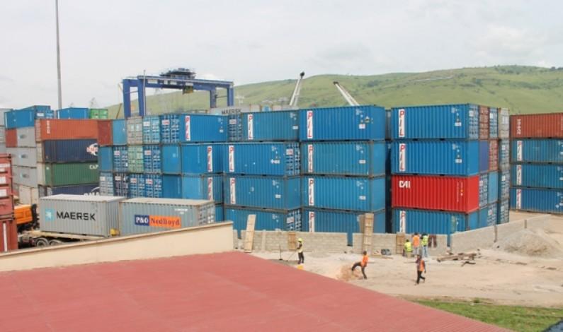 Bas-Congo : Des hauts cadres de la douane suspendus