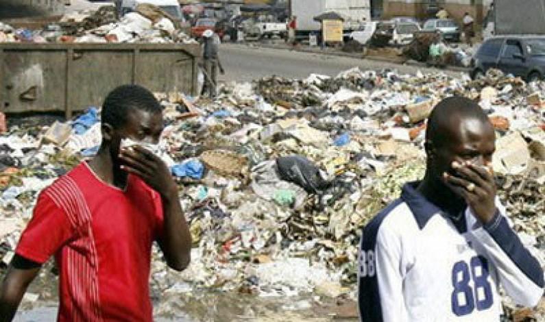 Bas-Congo : le choléra vaincu par les efforts de tous