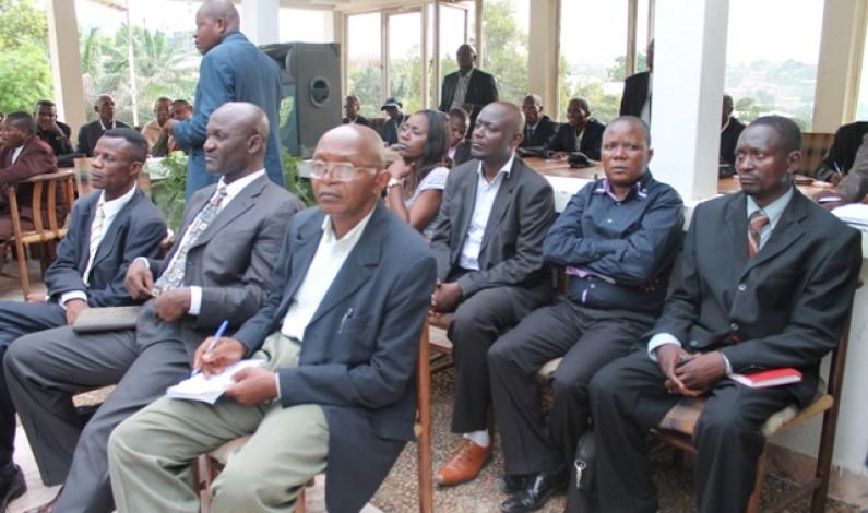 Matadi : Des journalistes taisent l'information pour une promesse d'argent