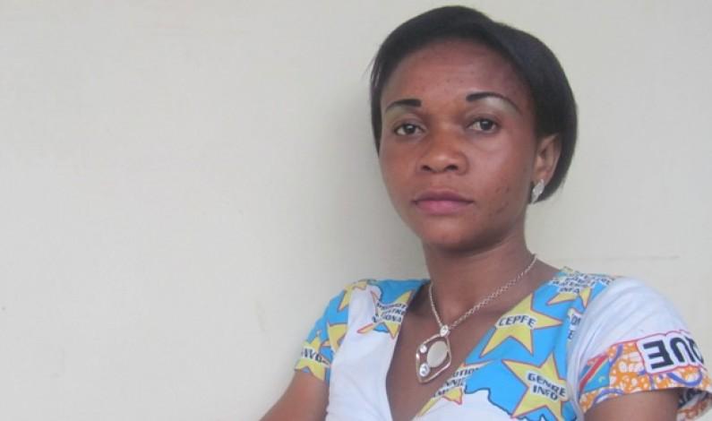Bas-Congo : L'Afejuco contre les menaces proférées sur la journaliste Hélène Sodi