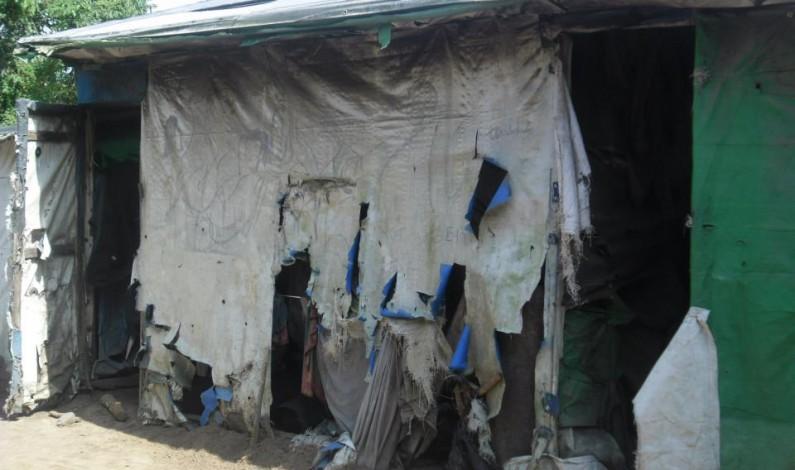Quatorze ans de calvaire des réfugiés congolais de Kimaza