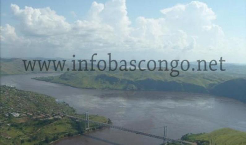 RDC : par le tourisme, le gouvernement veut diversifier son économie