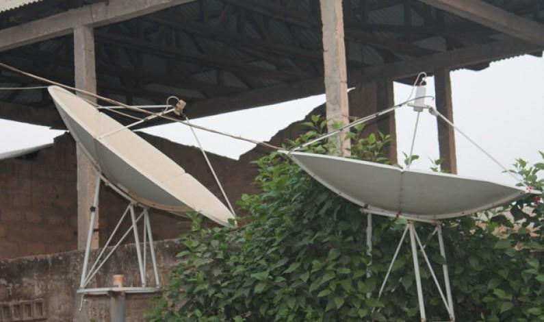 Bas-Congo : télévisions cherchent téléspectateurs