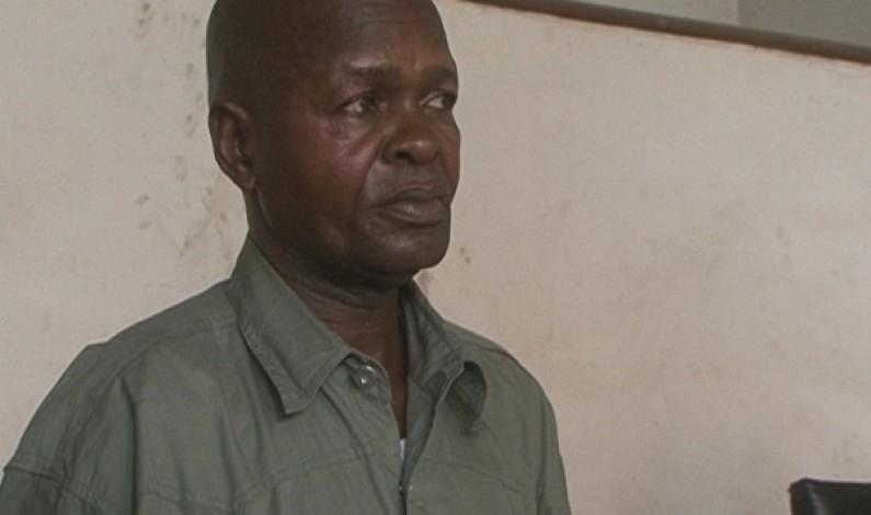 Bas-Congo : un habitant depose une requête en inconstitutionnalité contre le gouverneur