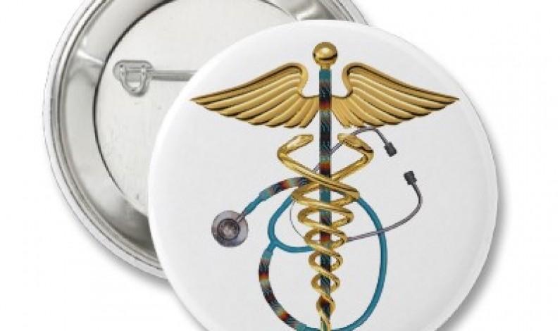 Bas-Congo : en insécurité, les médecins continuent d'espérer d'être reçus par le gouverneur