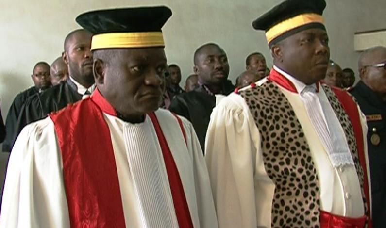 Matadi : bonne administration de la justice, promesse des nouvelles autorités