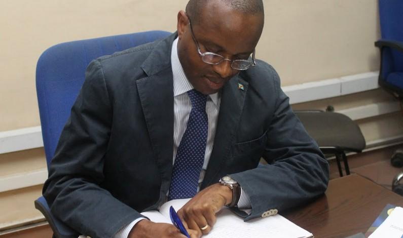 Bas-Congo : les chefs d'établissements peu performants suspendus