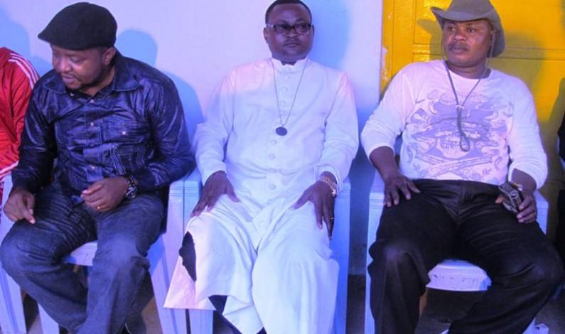 Matadi : en attendant le verdict, Didier Mambweni toujours en prison