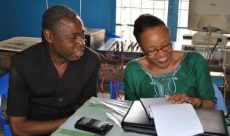 Bas-Congo: Raymond Nsumbu tire sa révérence à la prison de Makala