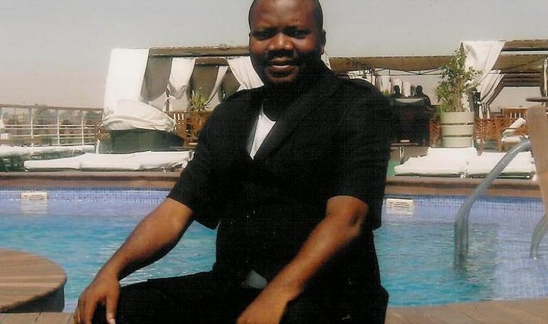 Bas-Congo : le bâtonnier Alain Mavambu succède à Jacques Zakayi