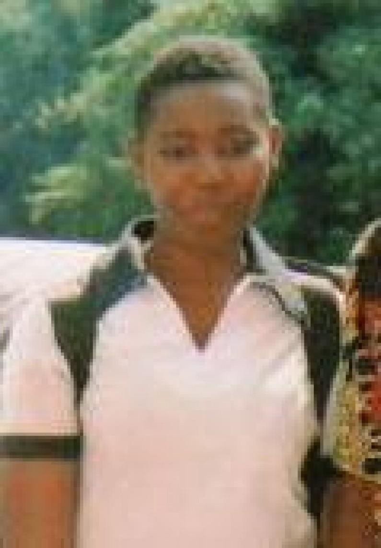 Mbanza-ngungu : Emmanuelle Mfoundani,une lycéenne portée disparue