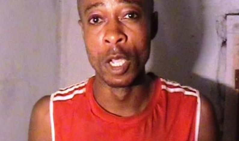 Matadi : des hommes armés dévalisent un cambiste