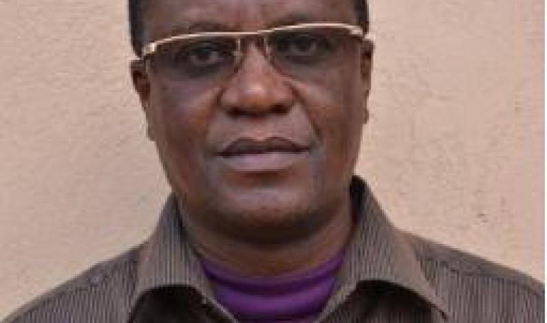 SOS : évacuation urgente d'un journaliste-formateur bloqué à Bujumbura avec sa famille
