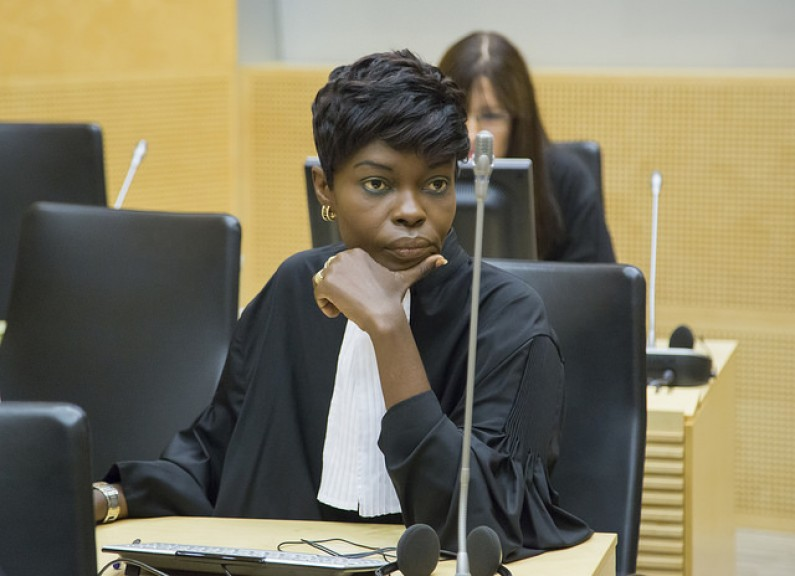 Kongo central:30% des femmes dans le gouvernement,progrès salué par l'Afejuco,antenne provinciale