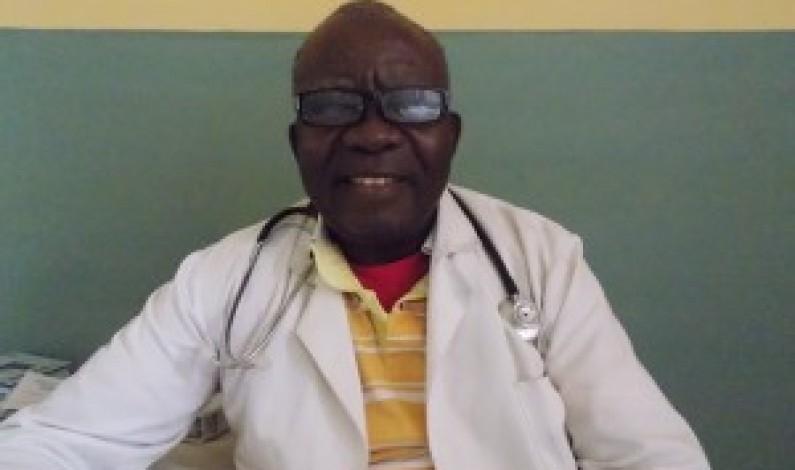 Journée mondiale de lutte contre la drépanocytose : difficile accès aux soins des drépanocytaires au Kongo Central
