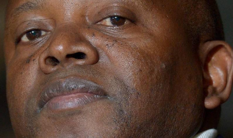 Mort de l'Abbe Malu Malu,les membres de la CENI,antenne du Kongo Central reconnaissent les mérites du prélat catholique