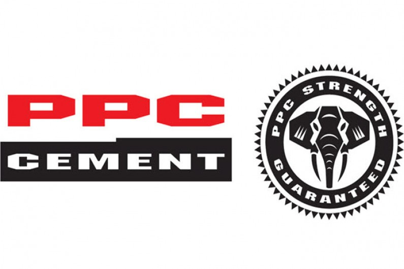 PPC Barnet DRC Manufacturing SA OFFRE D'EMPLOI – PLUSIEURS POSTES