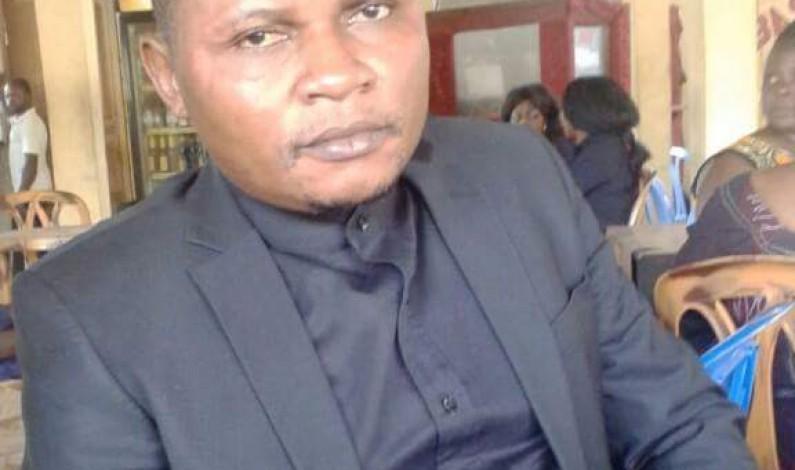 Matadi : Papy Levi kidnappé en pleine émission