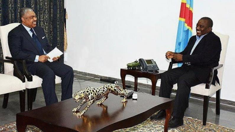 La RDC a un nouveau gouvernement