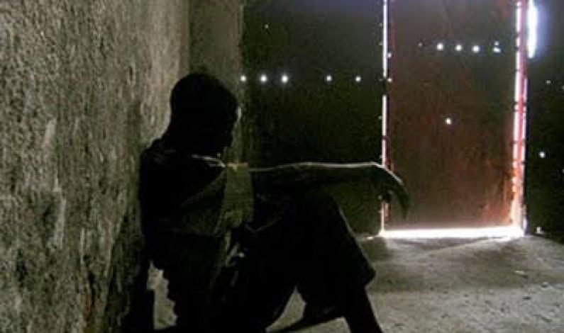 Bouée de sauvetage pour les  pensonnaires de la prison de Mbanza-Ngungu:le gouvernement provincial assure 15 jours de restauration