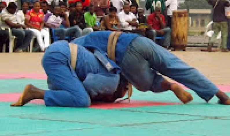 Kongo central:après 13 ans de règne sans partage,l'entente urbaine de judo de Lufu détrône celle de Matadi
