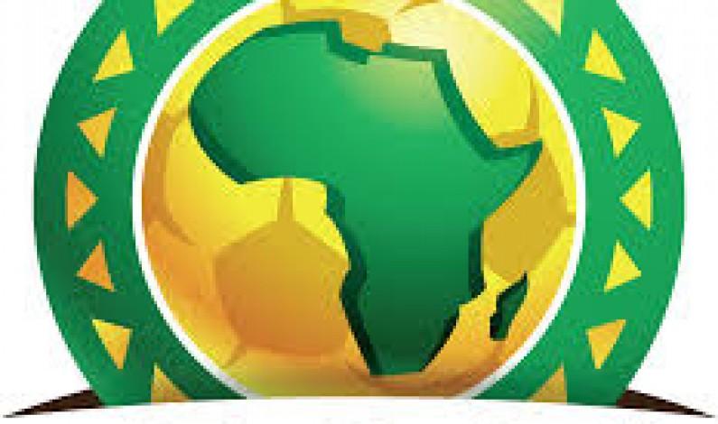 CAF: Vita Club dans un même groupe que trois anciens champions d'Afrique