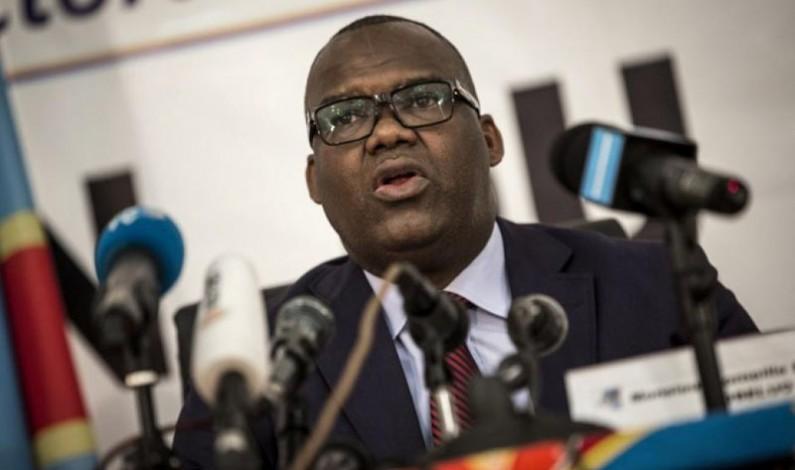 Elections en RDC:les candidats présidents de la République et députés nationaux connus