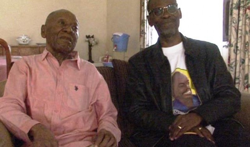 Kongo central: Fuka Unzola était mon idole, ma référence témoigne Deo Nkusu
