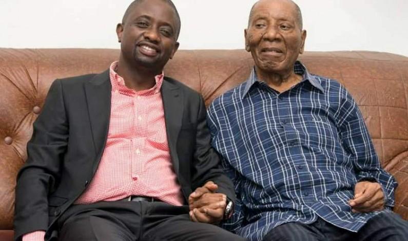 Kongo central: la mort du député Léonard Fuka Unzola explose la toile
