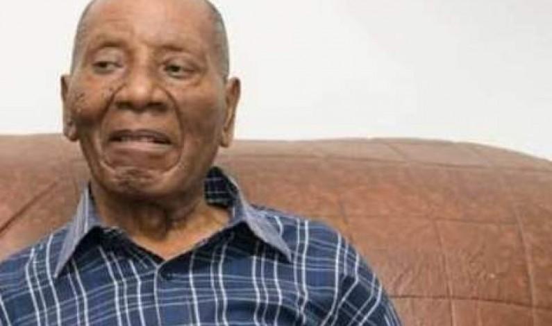 Kongo central: Léonard Fuka, la mort d'un homme au parcours remarquable