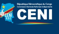 """Chef spirituel Simon Kimbangu :"""" Nous attendons la désignation de Denis Kadima comme président de la CENI"""""""