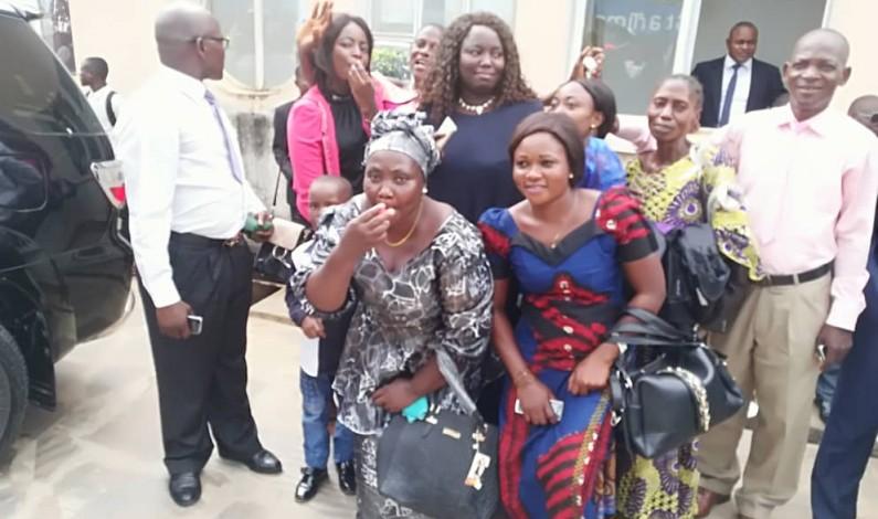 Matadi: Assemblée provinciale, quid de la représentation de femmes?
