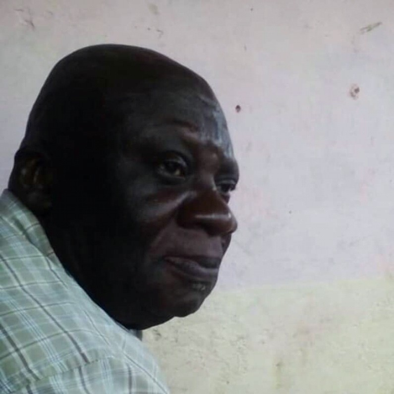 Kongo central: le neuro-psychiatre Robert Niati s'en est allé